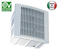 Центробежный вытяжной вентилятор Vortice VORT Press 240 LL I T