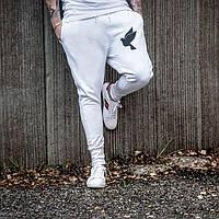 Штаны спортивные Galagowear, фото 1