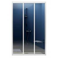 Душевая дверь Ravak ASDP3-100 (Grape) 00VA0102ZG
