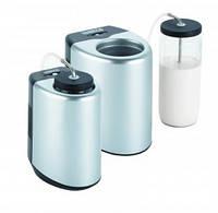 Контейнер-холодильник для молока  1 л WAECO MY FRIDGE Saeco