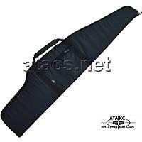 Чехол для винтовки синтетический A-line Ч15 (110 см, черный)