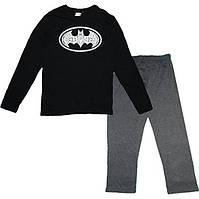 Пижама мужская штаны+кофта