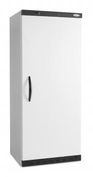 Холодильный шкаф TEFCOLD-UR600