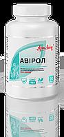 Авирол  90капс. активный комплекс для противовирусной защиты