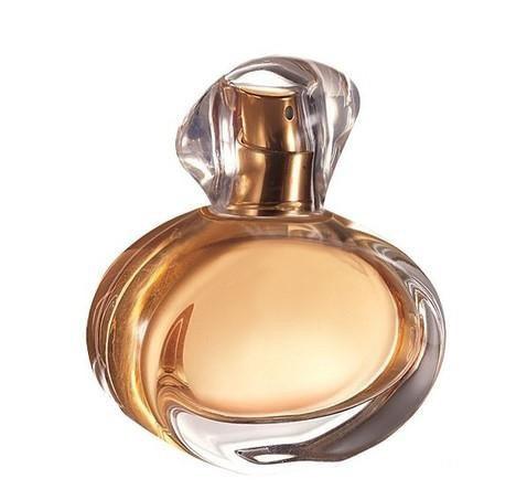 Avon Tomorrow 50 ml женская парфюмерная вода (Эйвон Туморов)