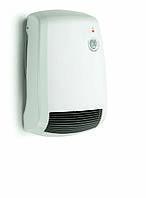 Обогреватель для ванной комнаты Techotherm SH 2000/ 2,0 кВт