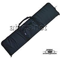 Чехол для винтовки синтетический A-line Ч14 (95 см, черный)