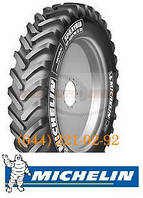 Шина VF 380/90 R54 SPRAYBIB Michelin