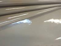 Кожа  ЛАК глянец, бежевый, 140, фото 1