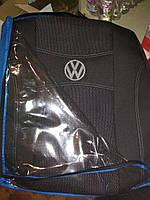 Чохли модельні / чехлы модельные Volkswagen