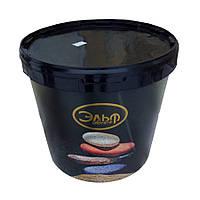 Воск для штукатурки декоративной Special Wax (медь)