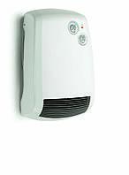 Обогреватель для ванной комнаты Techotherm SH 2060 /1,2- 2,0 кВт