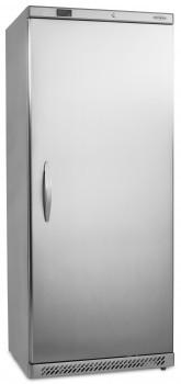 Холодильный шкаф TEFCOLD-UR600S