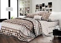 Ткань для постельного белья Ранфорс R1897A (60м)
