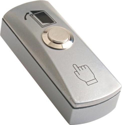 Накладна кнопка виходу KRF-805