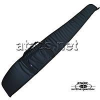 Чехол для винтовки синтетический A-line Ч3 (135 см, черный)