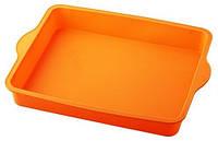 Форма для выпечки Прямоугол. (30*24 см) EM9817