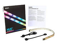 "Комплект HUE + Extension Kit ""Over-Stock"""