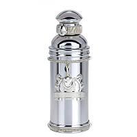 Тестер унисекс Alexandre.J The Collector Silver Ombre, 100 ml