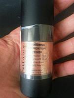 Основа под макияж сияющая SHANY Silicone Based Luminizing Face Primer