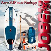 Надувная доска Aero SUP 10.0 Package