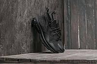 Кроссовки Nike Air Max Flair 50 AA3824-001 (Оригинал)