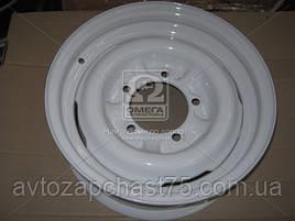 Диск колесный Газ 3102, 31029, Газ 2410, Волга, R 14 (Кременчуг, Украина)