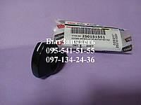 Ручка регулировки газа Beko 250151551 для плиты