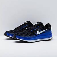 Кроссовки Nike Air Zoom Vomero 13 922908-002 (Оригинал)