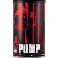 Universal Nutrition - Animal Pump (30 pak)