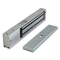 Электромагнитный замок KRF-300 LED