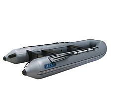 Лодка килевая Aqua-Storm LU340, фото 2