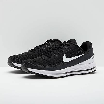 c17438a5 Кроссовки Nike Air Zoom Vomero 13 922908-001 (Оригинал) - купить в ...