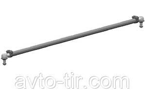 Тяга рулевая поперечная DAF CF, LF, XF