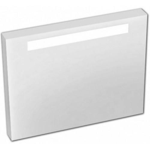 Зеркало Ravak Classic 600 (белое/белое) X000000352