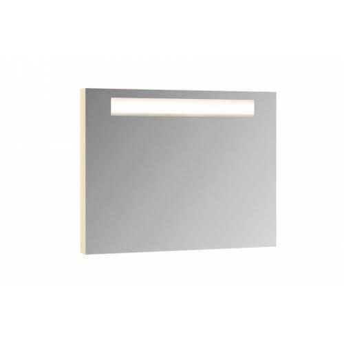 Зеркало Ravak Classic 800 (каппучино) X000000955