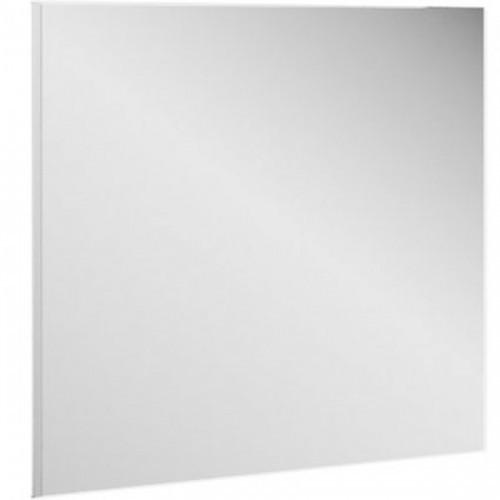 Зеркало Ravak Ring 1000 серый X000000778