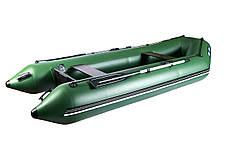 Лодка килевая Aqua-Storm (Шторм) STK330, фото 2