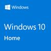 Windows 10 Home 64-bit Ukrainian DVD OEM (KW9-00120)