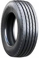 235/75 R17.5 SAILUN S637 16PR (РУЛЬ)