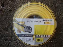 "Поливальний шланг Professional (Cellfast) 25 м. 3/4"""