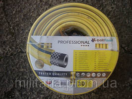 "Поливальний шланг Professional (Cellfast) 50 м. 1/2"""