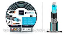 """Поливочный шланг Hobby ATS2™ (Cellfast) 25 м. 3/4"""", фото 2"""