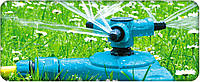 Водяной ороситель TWISTER tt ( Cellfast ), фото 1