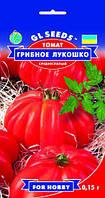 """Насіння Томат """"Грибное лукошко"""" 0,1 г"""