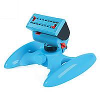 Водяной маятниковый oроситель EXPERT( Cellfast )