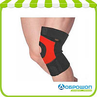 НАКОЛЕННИК POWER SYSTEM NEO KNEE SUPPORT PS-6012