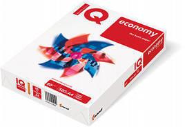 Бумага А4 80 IQ Economy+ B