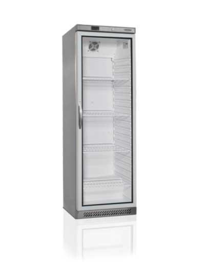 Морозильный шкаф TEFCOLD-UF400SG