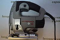 Лобзик Интерскол МП-85/600Э, фото 1